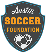 Austin Soccer Foundation