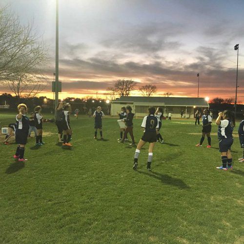 2017-Texas-School-for-the-Deaf-and Austin-Soccer-Foundation